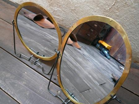 ci.cafu 鏡