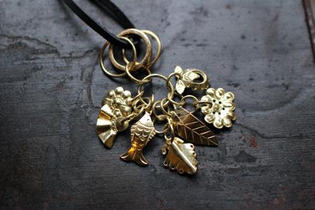 gold_husa